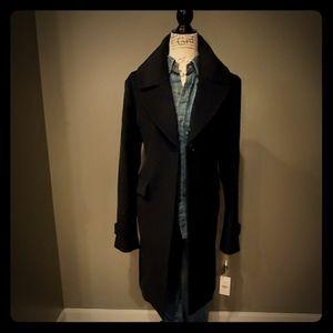 Derek Lam 10 Crosby Coat